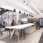 Conoce las nuevas oficinas de Instagram celebrando sus 6 años - oficinas-instagram-microkitche_14