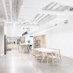 Conoce las nuevas oficinas de Instagram celebrando sus 6 años - oficinas-instagram-microkitchen_18
