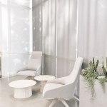 Conoce las nuevas oficinas de Instagram celebrando sus 6 años - oficinas-instagram-seating_19