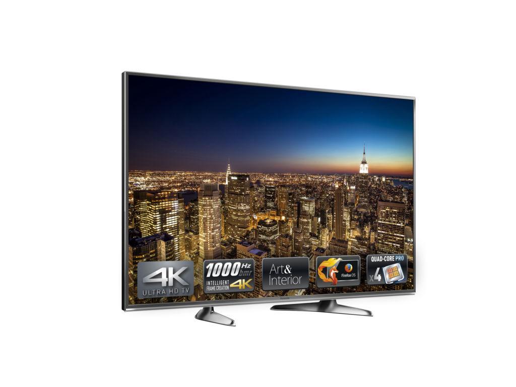 Nuevos televisores que Panasonic: Serie DX Viera Urban - panasonic-urban-viera-tc-55dx650-04