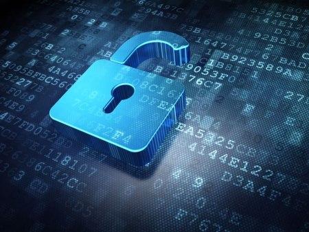 Seguridad digital, clave para resguardar información personal de los emprendedores