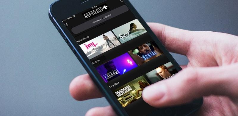 Studio+, la nueva app de Movistar con series exclusivas - sin-titulo-800x392