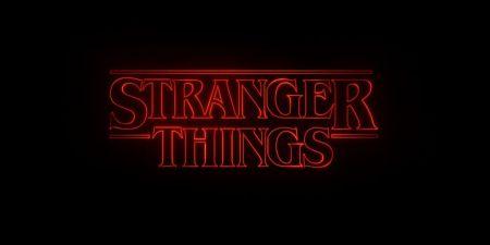 Stranger Things: 10 Cosas que no sabías de esta gran serie