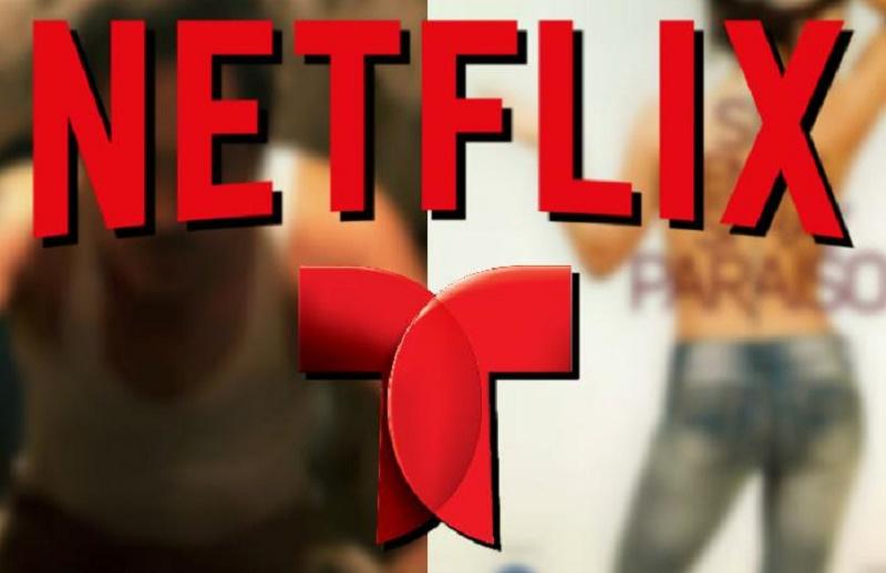Netflix agregará series de Telemundo - telemundos-800x518