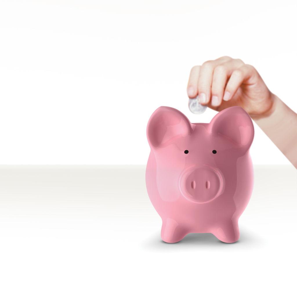 5 soluciones tecnológicas para cuidar tu dinero en el Día Mundial del Ahorro - valor-del-ahorro-2