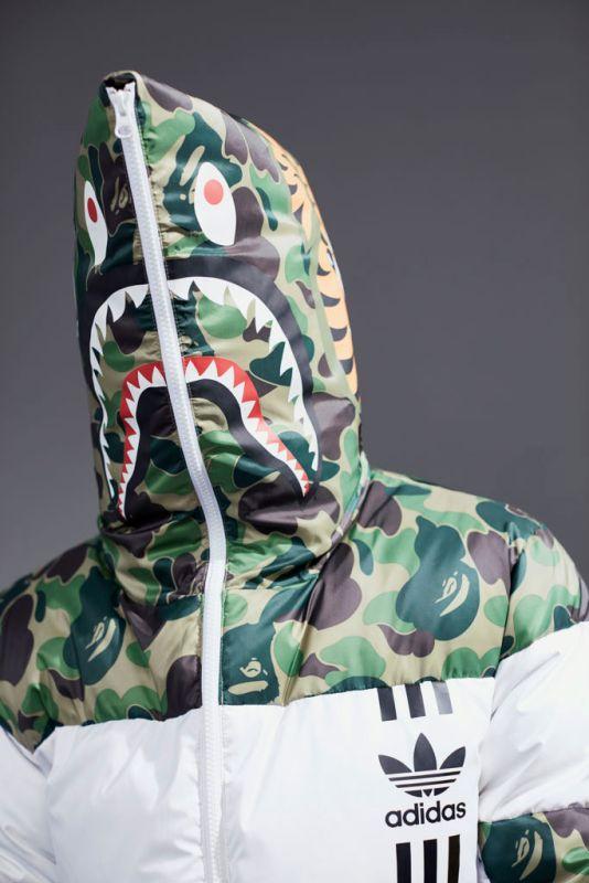 Colaboración de BAPE para adidas ¡ya disponible en la Flagship Store! - 0916_adidas_originals_shot_03_bape_1041-534x800