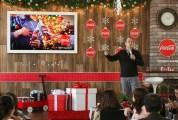 Una Coca-Cola para los momentos Navideños, nueva plataforma digital de Coca Cola - 4829-coca-cola-navidad_1