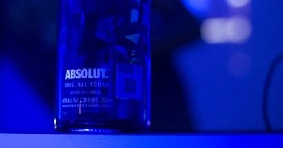 ABSOLUT lanza su edición limitada de temporada: ABSOLUT Facet - absolut-facet_11
