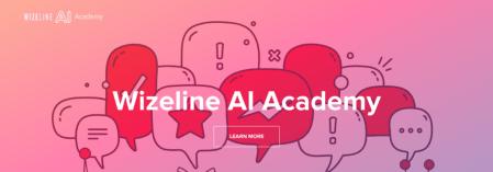 Wizeline lanza Academia de Inteligencia Artificial en México