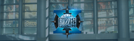 Revelan grandes anuncios en el cierre de BlizzCon 2016