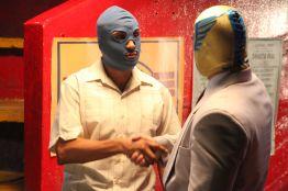 Llega en exclusiva a blim: Blue Demon, el hombre detrás de la máscara - blue-demon-el-hombre-detras-de-la-mascara_3