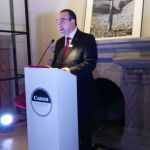 Se inaugura Canon Academy, la primer casa de cultura visual en México - canon-academy-4