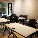 Se inaugura Canon Academy, la primer casa de cultura visual en México - canon-academy_35