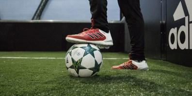 adidas presenta la colección: COPA 17 Red Limit - copa-17-red-limit_2