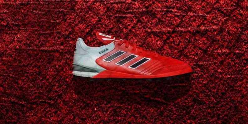 adidas presenta la colección: COPA 17 Red Limit - copa-17-red-limit_5
