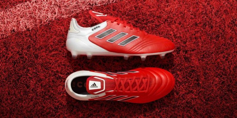 adidas presenta la colección: COPA 17 Red Limit - copa-17-red-limit_6