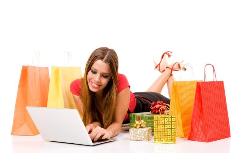 Las promociones pre-navideñas impulsan la venta online en América Latina - crecimiento-del-comercio-electronico-800x507