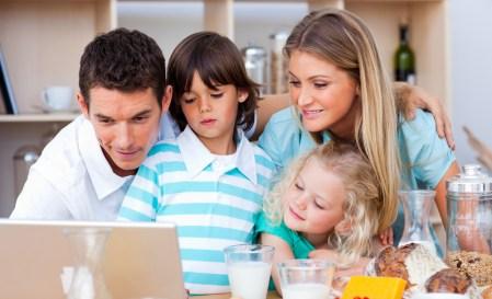 3 cursos en línea de equilibrio y nutrición para tu vida