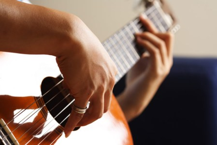 22 de noviembre, Día Internacional del Músico ¡Conoce su historia!
