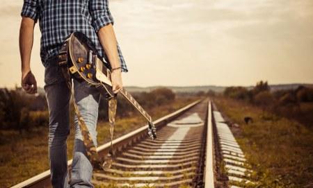 Frases de músicos que te inspirarán este día internacional del músico