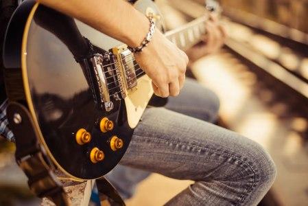 Frases de músicos para inspirarte este día internacional del músico 2017