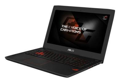 ASUS ROG presenta notebooks gaming G752 y Strix GL502 - gl502_black_-asus_1