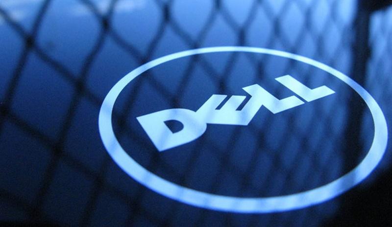 Profeco pide a Dell entregar computadora vendidas en 679 pesos - gnhseo-800x464