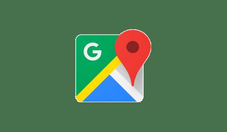 """Google Maps presenta """"Horas Populares"""" con datos en tiempo real"""