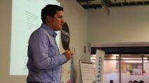 TELMEX impulsa Internet de las Cosas con Hackathon TELMEXHub - hackaton-3