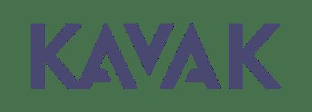 KAVAK obtiene 3 mdd en su primera ronda de financiamiento