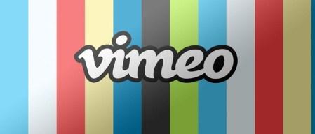 Vimeo incursionará en el streaming por suscripción