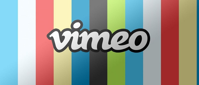 Vimeo incursionará en el streaming por suscripción - naom_55701dc44b3cc-800x342
