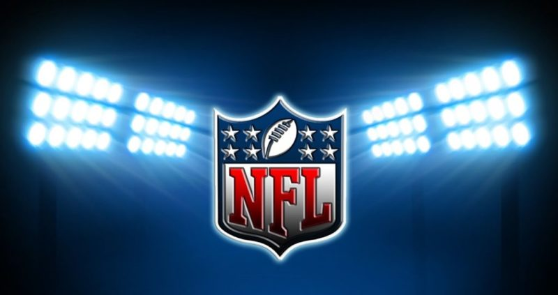La NFL apuesta por mayor conectividad y una experiencia personalizada - nfl_tecnologia-estadios-800x423