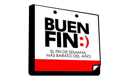 Descuentos y promociones de equipos Pioneer en El Buen Fin 2016