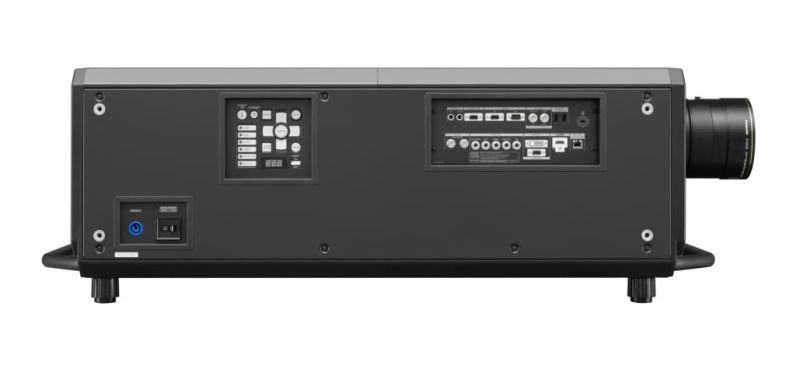Nuevos proyectores Panasonic de hasta 31 mil lúmenes de brillo - panasonic-pt-rz31k-series-07