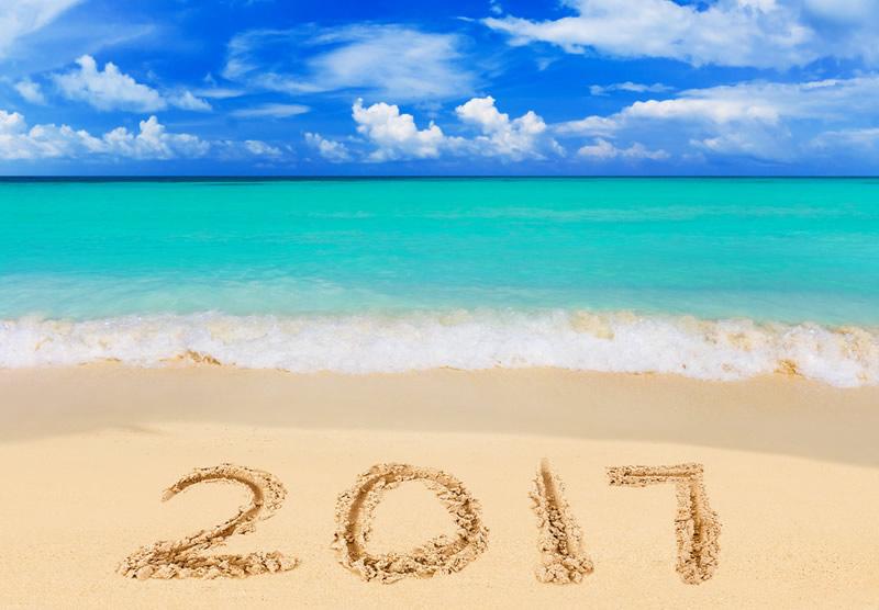 Días festivos y puentes vacacionales en el 2017 para que puedas viajar - puentes-vacaciones-mexico-2017
