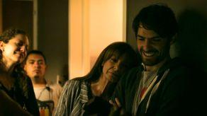 """La película """"Qué pena tu vida"""" se estrena en México - que-pena-tu-vida-4"""