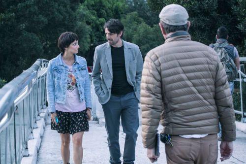 """La película """"Qué pena tu vida"""" se estrena en México - que-pena-tu-vida-7"""