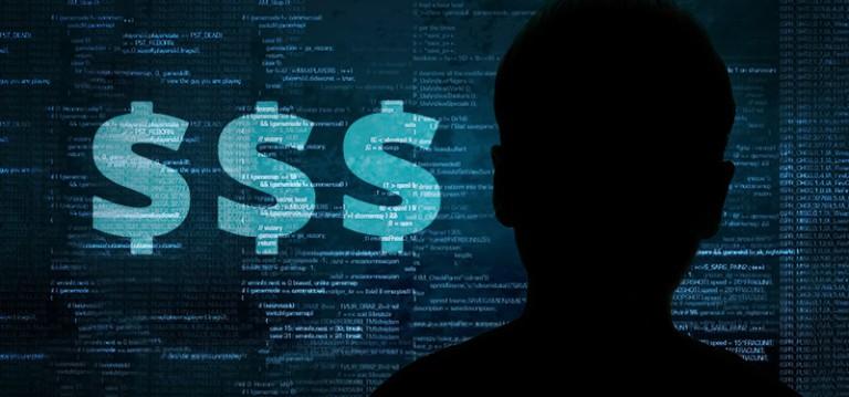 Incremento de robo de datos de usuarios en tiendas virtuales - robo-a-tiendas-virtuales