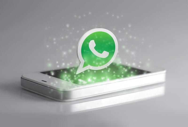 Descubren estafas que aprovechan las videollamadas de WhatsApp - videollamadas-whatsapp-estafas