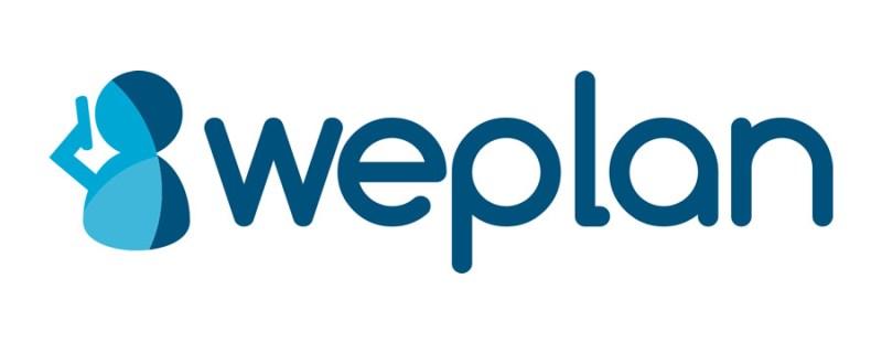 WePlan ya muestra el consumo de datos de las videollamadas de WhatsApp - weplan-videollamadas-whatsapp