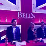 Lanzamiento en México del whisky escocés más famoso de Gran Bretaña: Bell´s - whisky-escoceses-bells_4