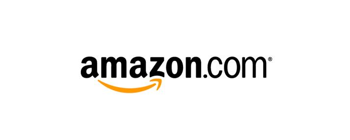Amazon México lanza entregas mismo día en CDMX y área metropolitana - amazon