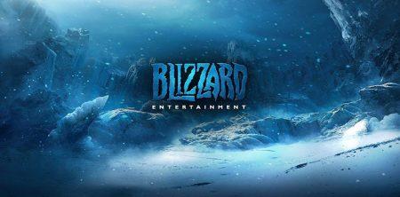 Blizzard anuncia sus ofertas de navidad en sus principales juegos
