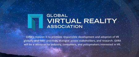 Google, Sony, Samsung y otros gigantes crean alianza para el desarrollo de realidad virtual