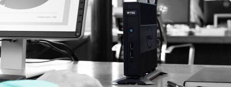 Dell presenta el Wyse 5060, alto desempeño y mejores opciones de seguridad