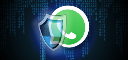 WhatsApp, fuente constante de virus en Android
