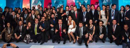 MassChallenge Mexico anuncia a las startups ganadoras de cien mil dolares
