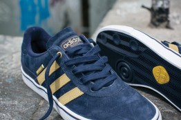 Adidas Skateboarding lanza edición limitada: Adidas Busenitz 10 Yrs - f37894_busenitz_10yr_vulc_supportingimagery_product-lores-2