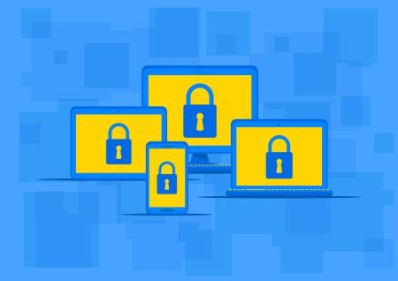 Aprende a proteger tus nuevos gadgets de los cibercriminales